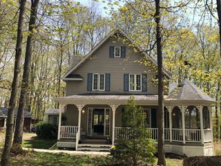 House for sale in Rigaud, Montérégie, 219, Chemin  Park, 22558801 - Centris.ca
