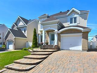 House for sale in Laval (Auteuil), Laval, 1145, Rue de Munich, 25470035 - Centris.ca