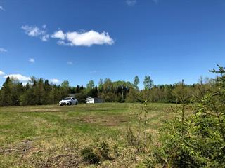 Lot for sale in Saint-Tite, Mauricie, 1414, Route du Lac-Pierre-Paul, 27971413 - Centris.ca
