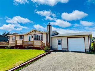 House for sale in Les Îles-de-la-Madeleine, Gaspésie/Îles-de-la-Madeleine, 325, Chemin de Gros-Cap, 10066381 - Centris.ca