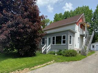 Duplex for sale in East Angus, Estrie, 126 - 126A, Rue  Grondin, 27040022 - Centris.ca
