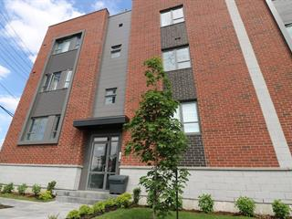 Condo for sale in Montréal (Lachine), Montréal (Island), 380, Avenue  George-V, apt. 201, 22374215 - Centris.ca