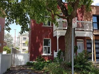 Duplex à vendre à Montréal-Est, Montréal (Île), 85 - 87, Avenue  Dubé, 15208534 - Centris.ca