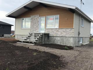 House for sale in Saint-Bruno, Saguenay/Lac-Saint-Jean, 1993, Avenue  Saint-Alphonse, 26965357 - Centris.ca