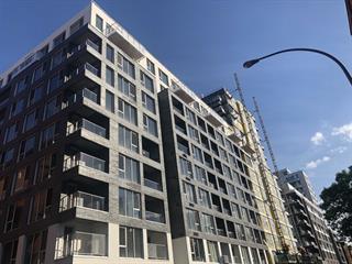 Condo à vendre à Montréal (Ville-Marie), Montréal (Île), 700, Rue  Saint-Paul Ouest, app. 618, 26618332 - Centris.ca