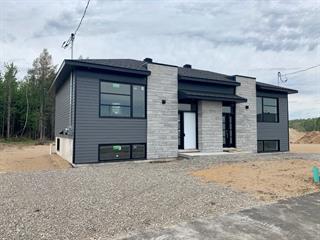 Maison à vendre à Pont-Rouge, Capitale-Nationale, 141, Rue du Rosier, 21722137 - Centris.ca