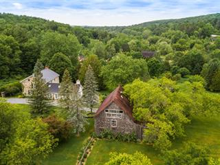 Maison à vendre à Frelighsburg, Montérégie, 17, Chemin du Moulin-à-Scie, 27325535 - Centris.ca