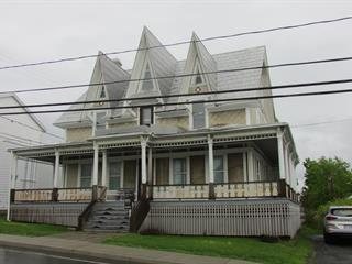 Maison à vendre à Saint-Odilon-de-Cranbourne, Chaudière-Appalaches, 368, Rue  Langevin, 11023762 - Centris.ca
