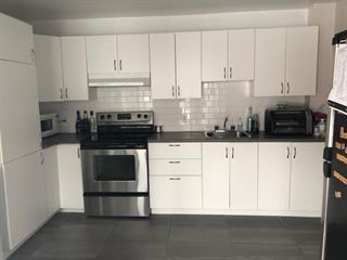 Duplex à vendre à Montréal (Lachine), Montréal (Île), 565 - 567, 2e Avenue, 15628550 - Centris.ca
