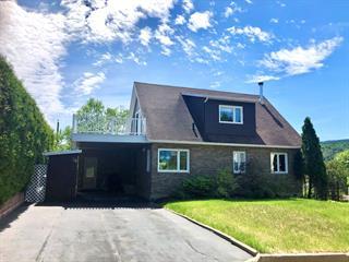 Maison à vendre à Clermont (Capitale-Nationale), Capitale-Nationale, 18, Rue  Bellevue, 27714011 - Centris.ca