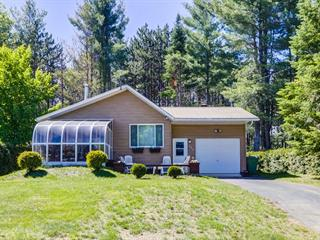 Cottage for sale in Montpellier, Outaouais, 112, Montée  Lafontaine, 28835574 - Centris.ca