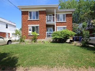 Duplex à vendre à Trois-Rivières, Mauricie, 84 - 86, Rue des Érables, 11763112 - Centris.ca