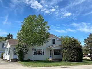 Maison à vendre à La Malbaie, Capitale-Nationale, 531, Chemin de la Vallée, 15334786 - Centris.ca