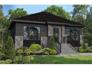 House for sale in Brownsburg-Chatham, Laurentides, Rue du Rossignol, 9012154 - Centris.ca