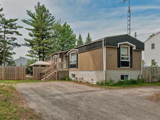 Maison à vendre à Terrebonne (La Plaine), Lanaudière, 5180, Rue  Guérin, 16122600 - Centris.ca