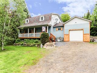 Fermette à vendre à Lachute, Laurentides, 1010, Route  329, 28297122 - Centris.ca