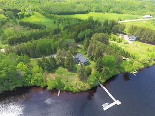 Maison à vendre à Shawinigan, Mauricie, 2400, Chemin de Saint-Jean-des-Piles, 26917622 - Centris.ca