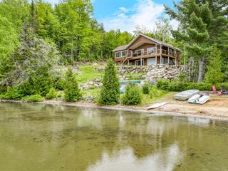 House for sale in Saint-Côme, Lanaudière, 3091, Chemin du Lac-Clair Est, 11841937 - Centris.ca