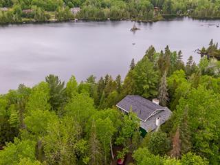 Cottage for sale in Sainte-Adèle, Laurentides, 7505, Chemin du Lac-Pilon, 22279839 - Centris.ca