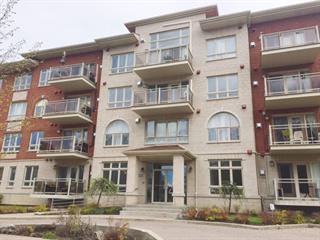 Condo / Appartement à louer à Montréal (LaSalle), Montréal (Île), 1801, Rue  Senkus, app. 301, 25159839 - Centris.ca