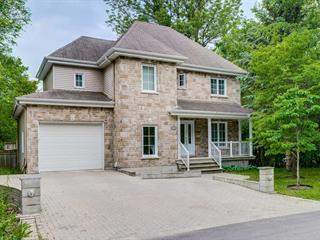 House for sale in Notre-Dame-de-l'Île-Perrot, Montérégie, 22, Rue  Leduc, 26452760 - Centris.ca