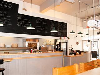 Triplex à vendre à Montréal (Le Plateau-Mont-Royal), Montréal (Île), 5161 - 5163, Avenue du Parc, 23385427 - Centris.ca