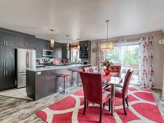 Maison à vendre à Waterloo, Montérégie, 12, Rue  Papineau, 28165096 - Centris.ca
