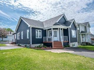 House for sale in Lévis (Desjardins), Chaudière-Appalaches, 599, Rue du Griffon, 22618831 - Centris.ca