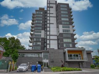 Condo à vendre à Laval (Pont-Viau), Laval, 9, boulevard des Prairies, app. 1108, 14077216 - Centris.ca