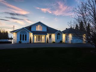 Maison à vendre à Val-d'Or, Abitibi-Témiscamingue, 9, Chemin des Scouts, 20204346 - Centris.ca