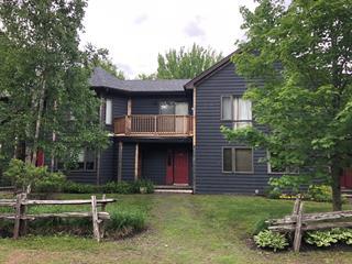 House for rent in Potton, Estrie, 15, Chemin de l'Étang-Korman, 28700401 - Centris.ca