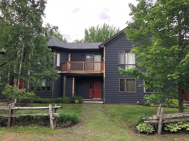 Maison à louer à Potton, Estrie, 15, Chemin de l'Étang-Korman, 28700401 - Centris.ca