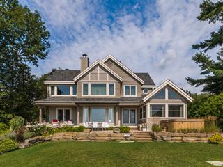House for sale in Saint-Hippolyte, Laurentides, 8, 365e Avenue, 10651963 - Centris.ca