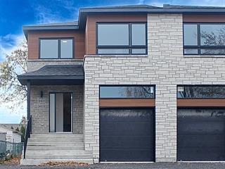 Condo / Apartment for rent in Longueuil (Saint-Hubert), Montérégie, 34 - 3439, Rue  Petit, 26194760 - Centris.ca