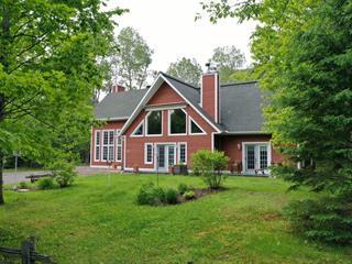 Maison à vendre à Labelle, Laurentides, 720, Chemin  Baudart, 22448988 - Centris.ca