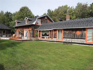Maison à vendre à Valcourt - Canton, Estrie, 6262, Chemin  Boscobel, 12514364 - Centris.ca