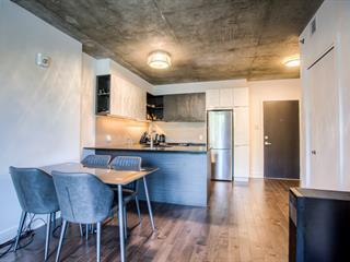 Condo for sale in Montréal (Ville-Marie), Montréal (Island), 1800, boulevard  René-Lévesque Ouest, apt. 309, 13621881 - Centris.ca