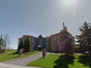 Condo à vendre à Québec (Sainte-Foy/Sillery/Cap-Rouge), Capitale-Nationale, 3711, Chemin  Sainte-Foy, app. 613, 26963134 - Centris.ca