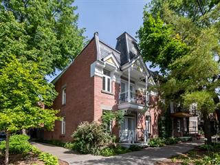 Maison à vendre à Montréal (Le Plateau-Mont-Royal), Montréal (Île), 1451, Rue  Marie-Anne Est, 19404185 - Centris.ca