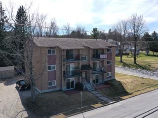 Income properties for sale in Waterville, Estrie, 100, Rue  Bellevue, 10853761 - Centris.ca