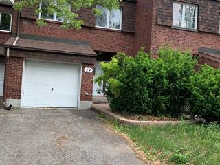 House for rent in Pointe-Claire, Montréal (Island), 29, Avenue  Viburnum, 11753204 - Centris.ca