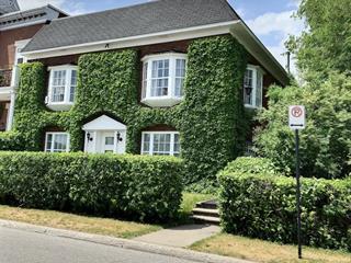Maison à vendre à Trois-Rivières, Mauricie, 1170 - 1172, Terrasse  Turcotte, 25559399 - Centris.ca