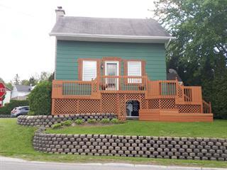Maison à vendre à Alma, Saguenay/Lac-Saint-Jean, 1250, Rue  Scott Ouest, 25644122 - Centris.ca