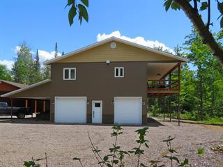 House for sale in Saint-Alexis-des-Monts, Mauricie, 181, Chemin des Ancêtres, 9173638 - Centris.ca
