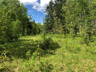 Lot for sale in Trois-Rives, Mauricie, 1, Route  155, 16739664 - Centris.ca