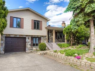 Maison à vendre à Laval (Vimont), Laval, 1651, Rue  Louis-Durocher, 24254502 - Centris.ca