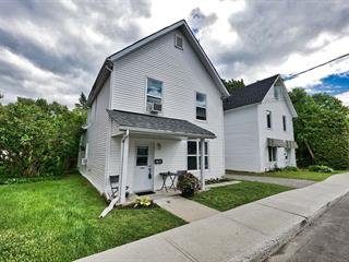 Duplex à vendre à Gatineau (Buckingham), Outaouais, 570, Rue  Kenny, 27455497 - Centris.ca