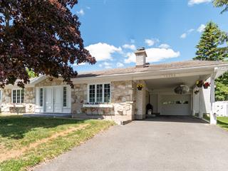 House for sale in Québec (La Haute-Saint-Charles), Capitale-Nationale, 12355, Rue  Gourdeau, 12931092 - Centris.ca