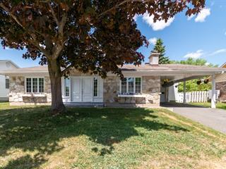 Maison à vendre à Québec (La Haute-Saint-Charles), Capitale-Nationale, 12355, Rue  Gourdeau, 12931092 - Centris.ca