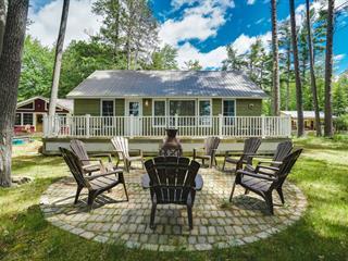 Chalet à vendre à Bristol, Outaouais, 42, Chemin de Pine Lodge, 23989925 - Centris.ca